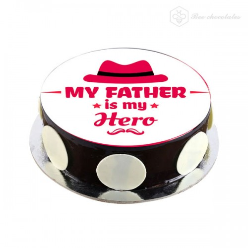 Fathers Day Cake 02