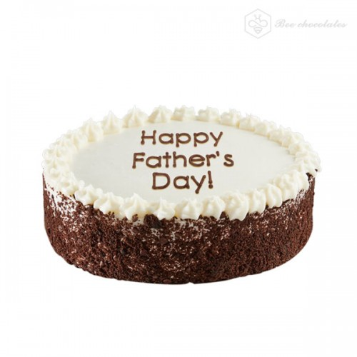 Fathers Day Cake 03